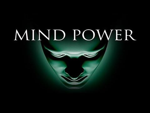 It's All in the Mind - Law of Attraction, Religion, Quantum Physics, Placebo Effect