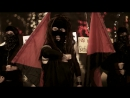 MINISTRY - ANTIFA (OFFICIAL MUSIC VIDEO)