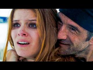 Стрелок (2007) - Русский трейлер