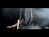 volkan-uca-merih-gurluk-istanbul-consoul-trainin-jayworx-remix-(youix.com).mp4