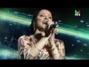 Зайнаб Махаева Оставь как есть-2010 г.