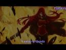 Nightcore - Pyromania , mi Himno personal !