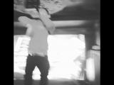 B.FAME x SKY -live video