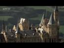 Поиск видеозаписей по запросу Замок Гогенцоллерн