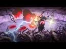 Boruto_ Naruto the Movie _ Наруто Фильм 11_ Боруто Rain.Death_00
