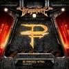DragonForce [Официальная страница]