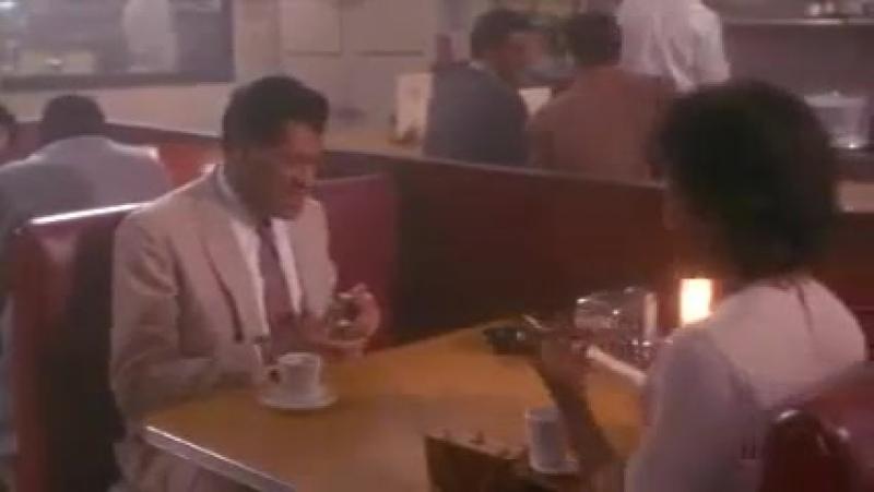 Tina (What's Love Got to Do with It, 1993) Brian Gibson [Tina, la verdadera historia de Tina Turner]