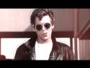Grease / kenickie / jeff conaway / john travolta / olivia newton-john / vine edit ˜ crew