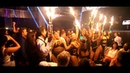 CAVALLI CLUB - CHRIS BROWN / FRENCH MONTANA / SNOOP DOGG (MARBELLA)