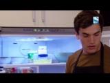 Правила Моей Кухни - 8 сезон 11 серия