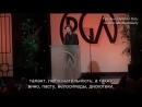 Кинопремия Гильдии продюсеров Америки Тимоти представляет фильм Назови меня своим именем русские субтитры