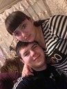 Николай Елисеев фото #21