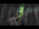 AMV Naruto Asuma и Shikamaru — Haunt U