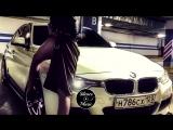 Lil Jon - Bend Ova ft. Tyga (DJ Savin DJ Alex Pushkarev Remix)