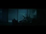 Трогательная Новогодняя короткометражка о будущем