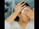 Шугаринг для нежелательных волос