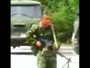 Героя на этом видео зовут Бато Дашидоржиев