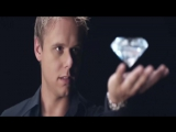 Armin van Buuren ft. Sharon den Adel - In And Out Of Love (Complete Version)