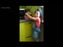 Советы по детской фотосъемке дома