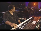 George Duke feat. Gabriela Anders - Brazilian Love Affair