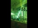 Элвин Грей#Радик Юльякшин!4.03.18#было круто)))