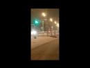 В Южно-Сахалинске голые люди занимаются спортом на улице, издавая странные звуки