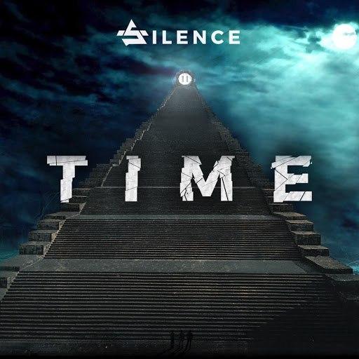 Silence альбом Time