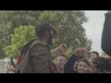 BILL $ABER СОВСЕМ СКОРО ПРИЕДЕТ С КОНЦЕРТАМИ В СНГ [Cloud Music]