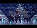 _No Cut_ Idol Producer 1st Evaluation Performance_ Gramarie Entertainment - Troubled Superstar ( 720 X 1280 ).mp4