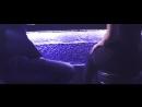 JAKOMO - Лиса (VIDEO CLIP)