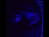 DJ Honda feat. Beatnuts feat. Fat Joe - Out For The Cash (cut)