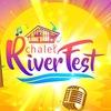 CHALET RIVER FEST | Опэн-эйр Химки