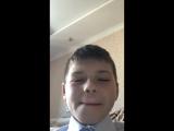 Дамир Якупов — Live