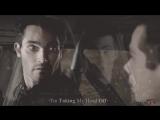 Stiles Derek ¦¦ If You Love Someone {Wishlist #7} (TJC)