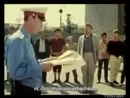 V-s.mobiKOKREK Дагестанские Выборы Даг прикол Приключение шурик