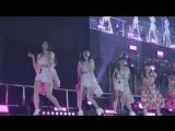 Sakura Night Fever - All (H!P Hina Fes 2018)