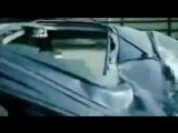 Evanescence - My Immortal  (Аварии)
