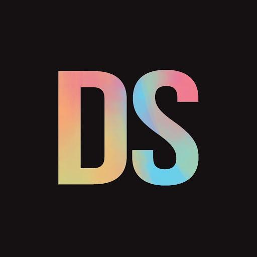 DS альбом EP