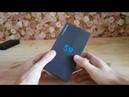 Samsung Galaxy S9 из Китая за 5000 рублей