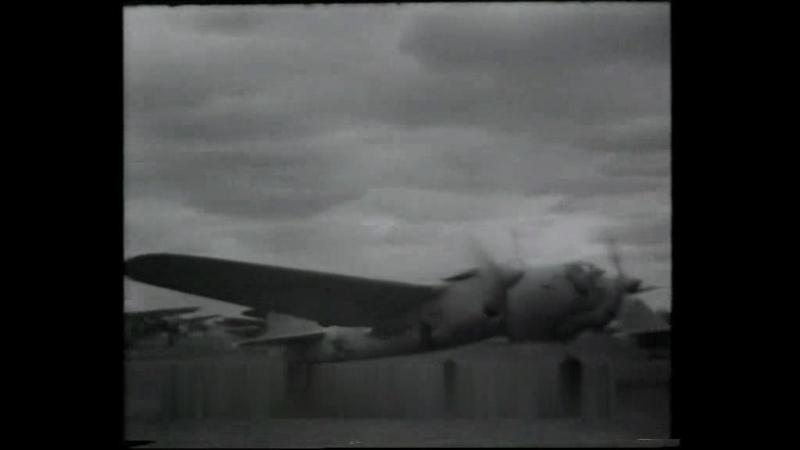 Халхин Гол 1940