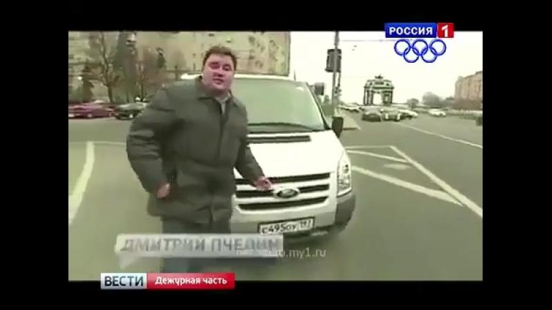 Реальный_тест_нанопленки!_Вся_правда._Р.mp4