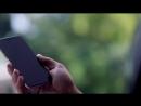IPhone 9 это бюджетный iPhone X! Первый смартфон для хранения криптовалюты и другие новости