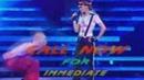 Kylie Minogue Confide in Me live concert - Vidéo dailymotion