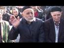 Документальный фильм про Ахыска турков которые проживают в Казахстане