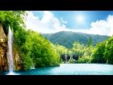 Мелодия любви (Фредерик Шопен).HD
