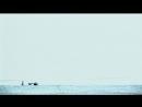 Киаростами А. - Пять длинных планов, посвященных Ясудзиро Одзу \ Kiarostami A. - Five Dedicated to Ozu (2003,Иран,Яп,Фран)