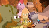 The Land Before Time The Canyon of Shiny Stones HD 1 Hour Compilation Cartoons For Children