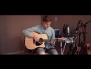 Neil Halstead – Digging Shelters (Cover by Aspen Grove)