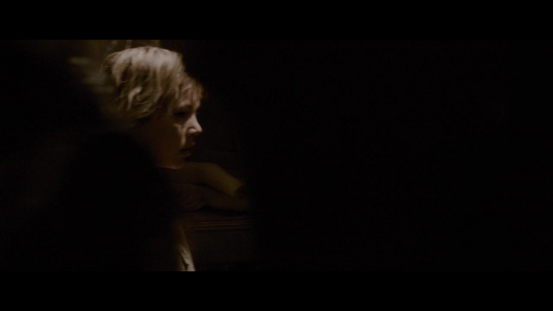 Silent Hill.Revelation.2012.BDRip720p.DHT-Movies