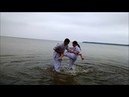 Разборка на Финском заливе! Как разнообразить тренировки! Тренировка в воде! Супер тренировка